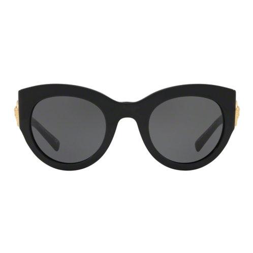 Versace VE 4353 GB1/87 Size:51