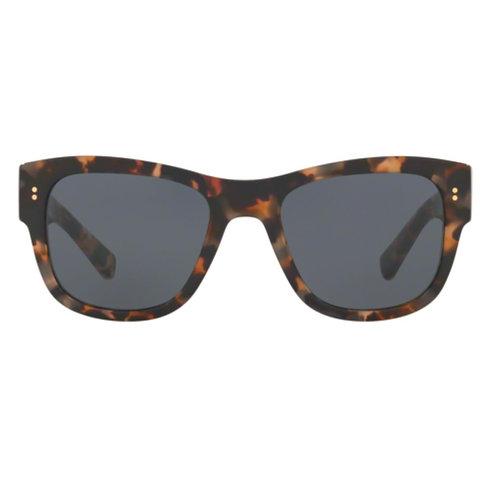 Dolce & Gabbana DG 4338 3141/87 Size:52