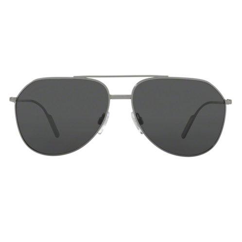 Dolce & Gabbana DG 2166 04/87 Size:61