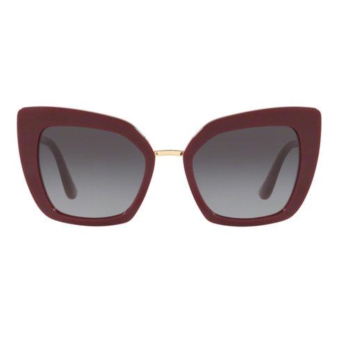 Dolce & Gabbana DG 4359 3091/8G Size:52