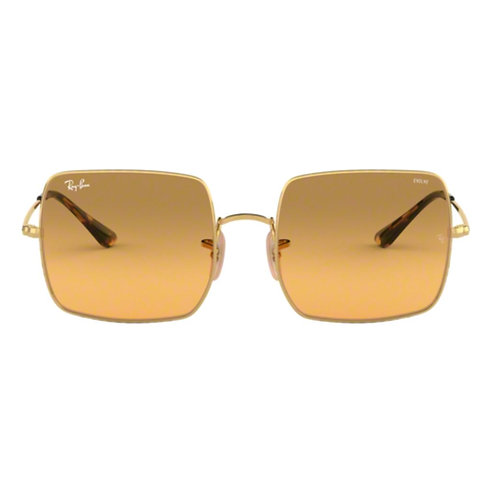 Ray Ban RB 1971 Square 9150/AC size:54