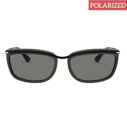 Persol PO 3229S 1091/P2 Size:60 Polarized