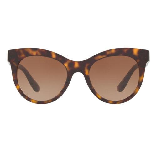 Dolce & Gabbana DG 4311 502/13 Size:51