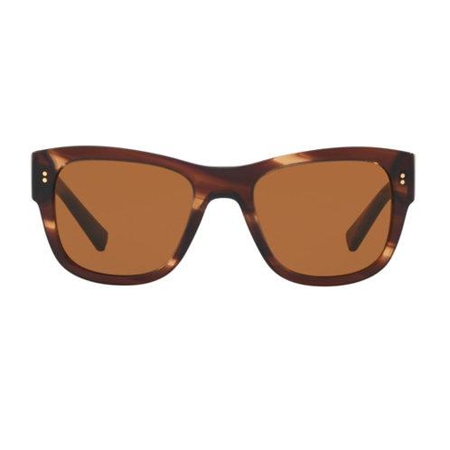 Dolce & Gabbana DG 4338 3063/73 Size:52