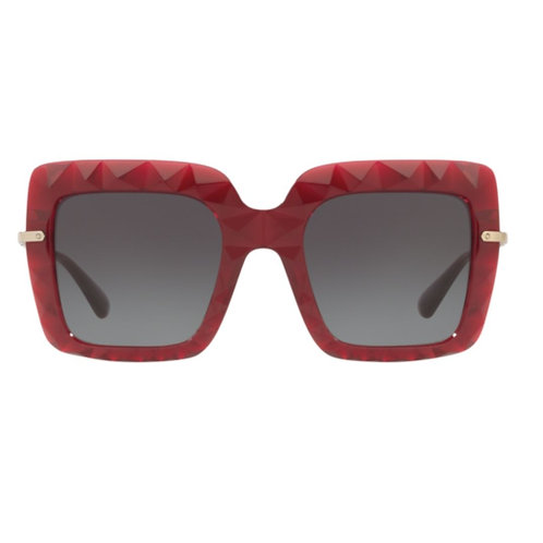 Dolce & Gabbana DG 6111 1551/8G Size:51