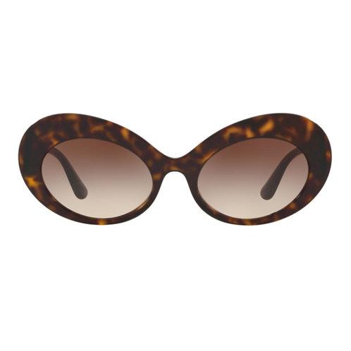 Dolce & Gabbana DG 4345 502/13 Size:55