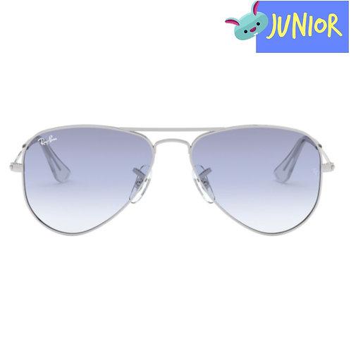 Ray-Ban RJ 9506S 212/19 Size:50