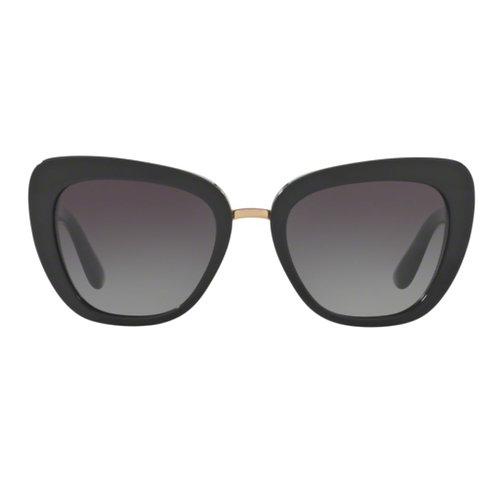 Dolce & Gabbana DG 4296 501/8G Size:53
