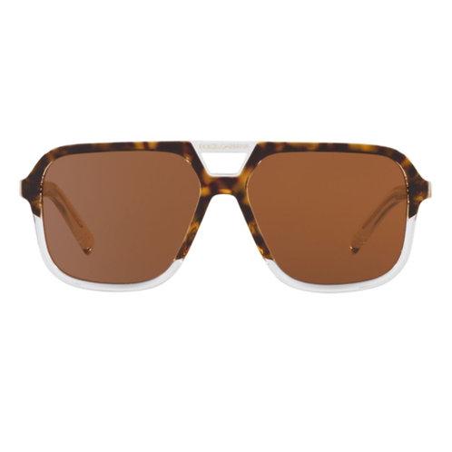 Dolce & Gabbana DG 4354 757/73 Size:58