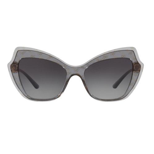 Dolce & Gabbana DG 4361 3213/8G Size:52