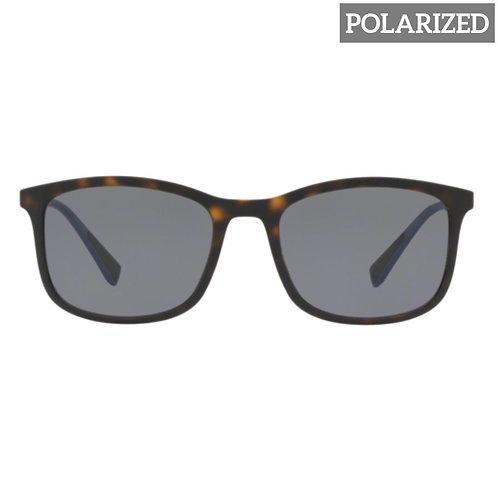 Prada Linea Rossa PS 01TS U61/144 Size:56 Polarized