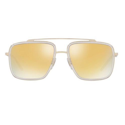 Dolce & Gabbana DG 2220 488/7P SIZE:57