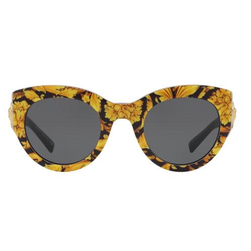 Versace VE 4353 5283/87 Size:51