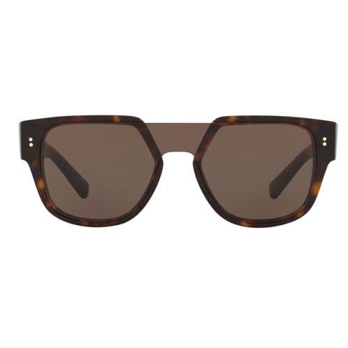 Dolce & Gabbana DG 4356 502/73 Size:22