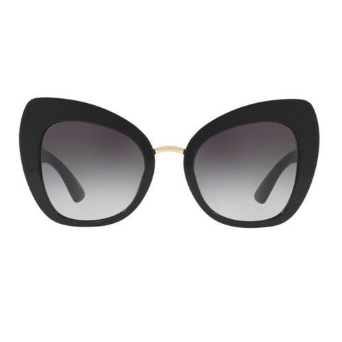 Dolce & Gabbana DG 4319 501/8G Size:51