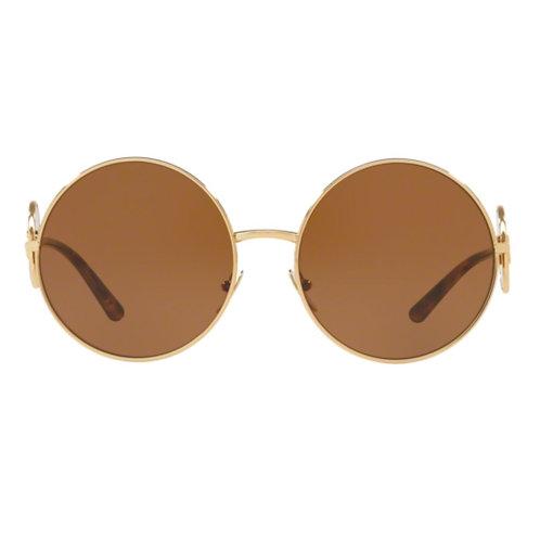 Dolce & Gabbana DG 2205 02/73 Size:59