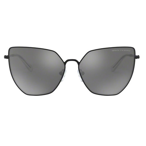 Armani Exchange AX 2027S 60006G Size:59