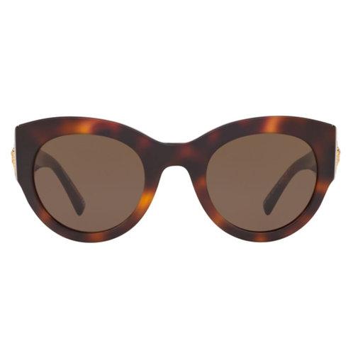 Versace VE 4353 5217/73 Size:51