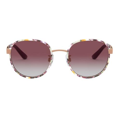 Dolce & Gabbana DG 2227J 1298/4Q Size:52
