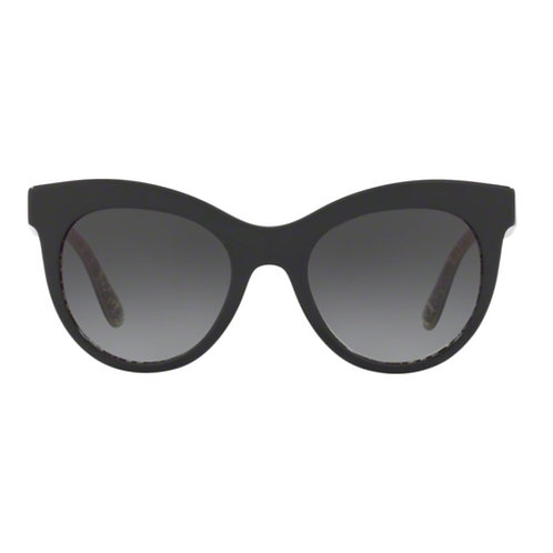 Dolce & Gabbana DG 4311 3215/8G Size:51
