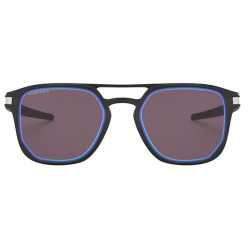 Oakley LATCH ALPHA OO4128-06 Size:53