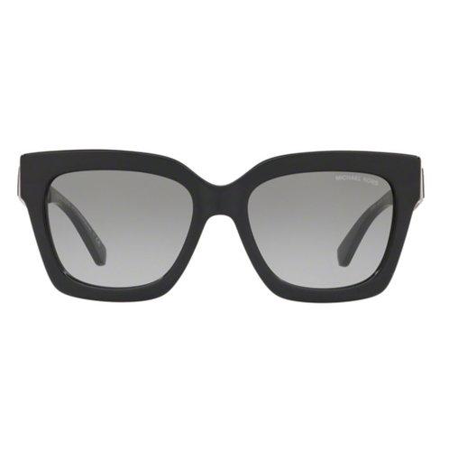 Michael Kors BERKSHIRES MK 2102 3005/11 Size:54