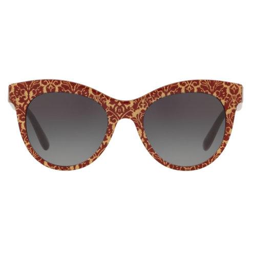 Dolce & Gabbana DG 4311 3206/8G Size:51