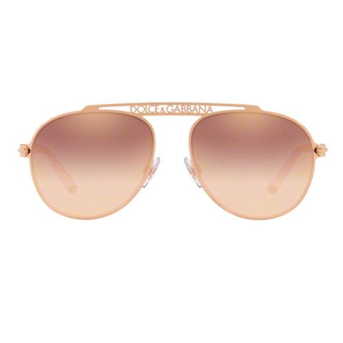 Dolce & Gabbana DG 2235 1298/6F Size:57