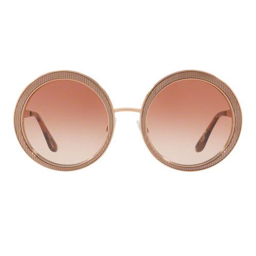 Dolce & Gabbana DG 2179 1298/13 Size:54