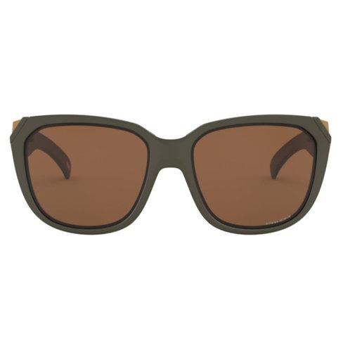 Oakley REV UP OO9432-04 Size:59