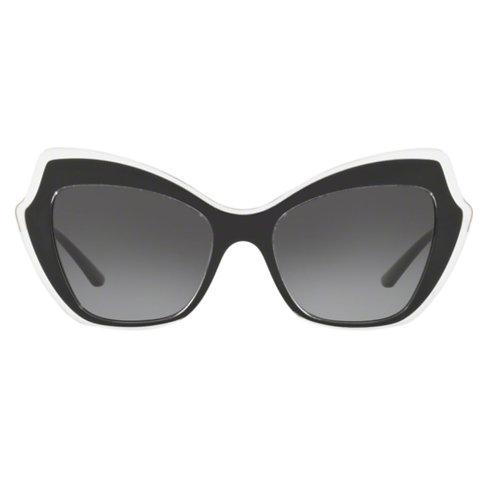 Dolce & Gabbana DG 4361 5383/8G Size:52