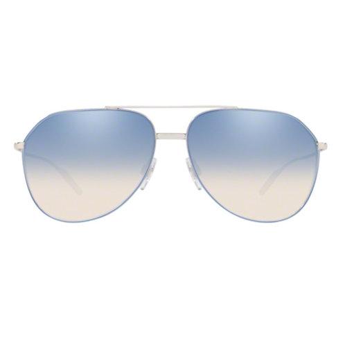 Dolce & Gabbana DG 2166 1325/V6 Size:61