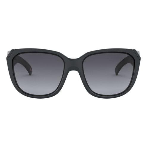 Oakley REV UP OO9432-05 Size:59 Polarized