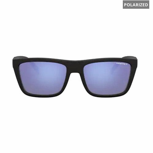 Arnette Deep Ellum AN 4262 01/22 Size:55 Polarized