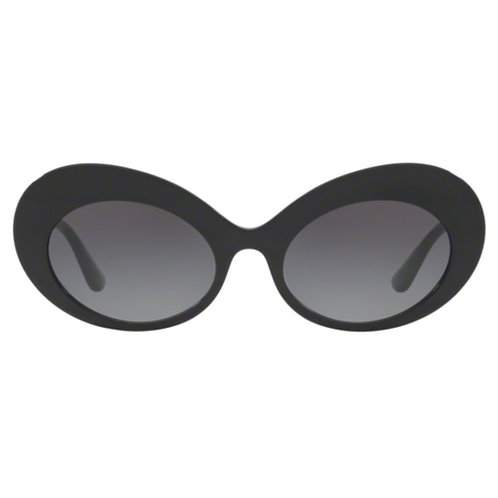 Dolce & Gabbana DG 4345 501/8G Size:55
