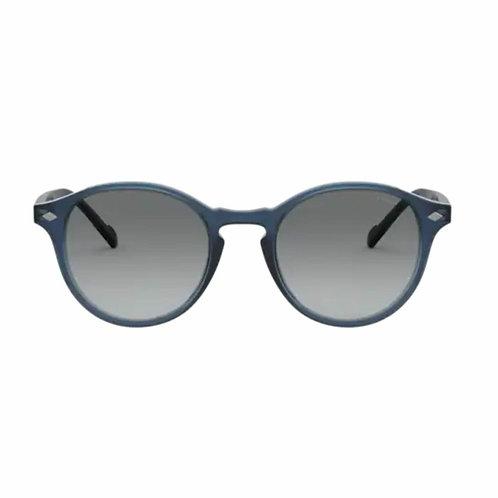 Vogue VO 5327-S 276011 Size:48