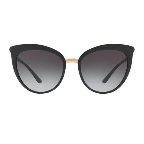 Dolce & Gabbana DG 6113 501/8G Size:55