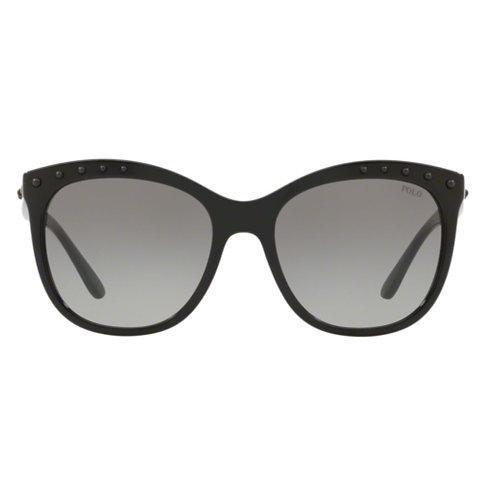 Polo Ralph Lauren PH 4140 500111 Size:55
