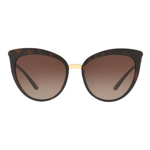 Dolce & Gabbana DG 6113 502/13 Size:55