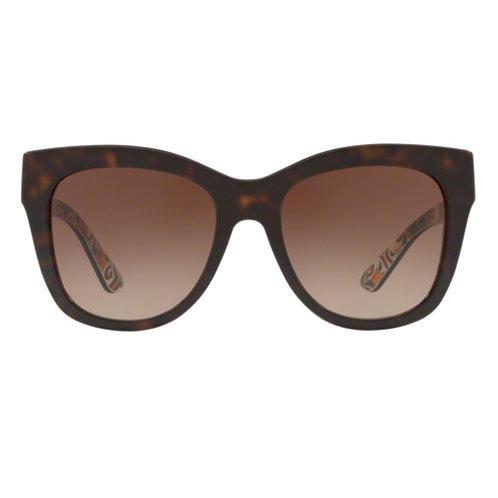 Dolce & Gabbana DG 4270 3178/13 Size:55