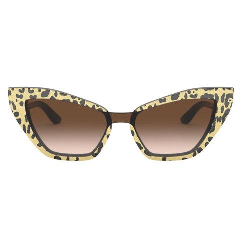 Dolce & Gabbana DG 4357 3208/13 Size:29