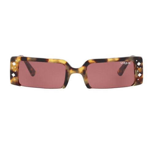 Vogue VO 5280SB 2605/69 Size:57 Special Collection By Gigi Hadid