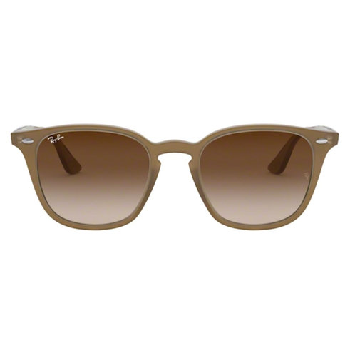 Ray Ban RB 4258 6166/13 Size:50