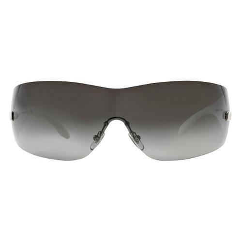 Versace VE 2054 10008G Size:41