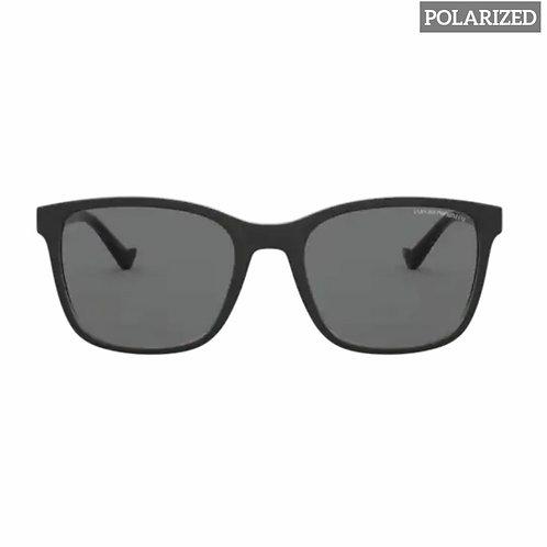 Emporio Armani EA 4139 5017/81 Size:54 Polarized