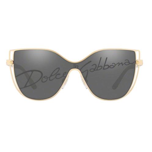 Dolce & Gabbana DG 2236 02/P Size:28