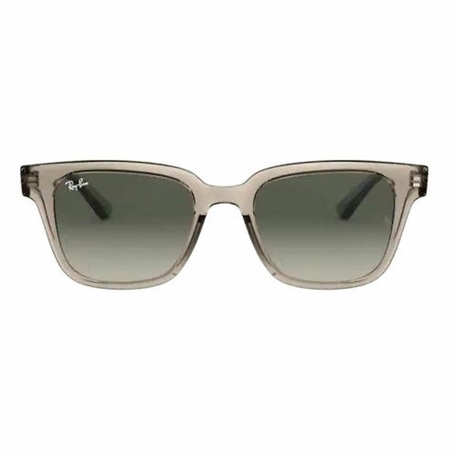 Ray-Ban RB 4323 6449/71 Size:51