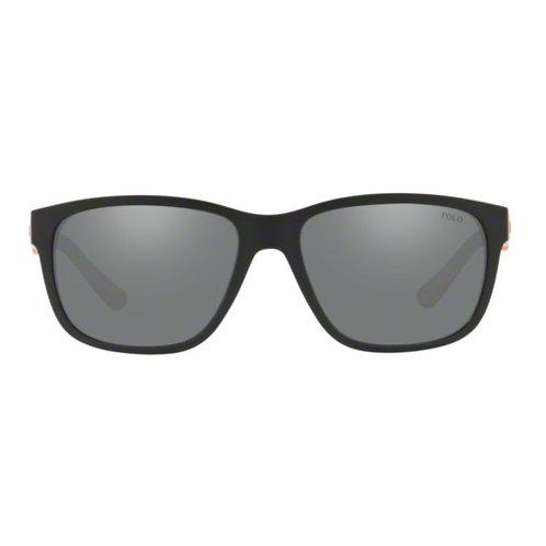 Polo Ralph Lauren PH 4142 57326G Size:57