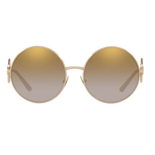 Dolce & Gabbana DG 2205 488/6E Size:59