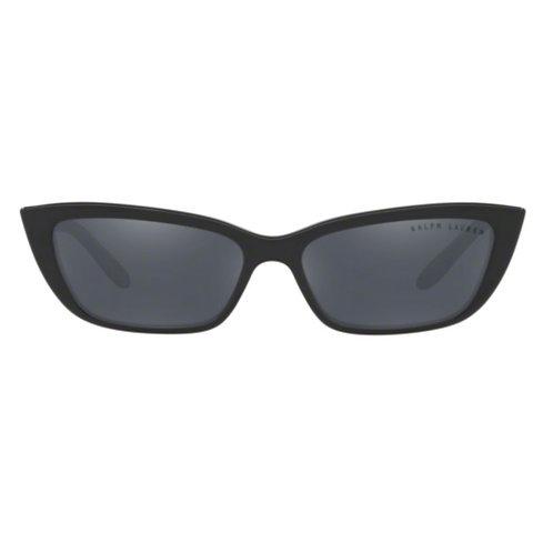 Ralph Lauren RL 8173 5001/6G Size:55